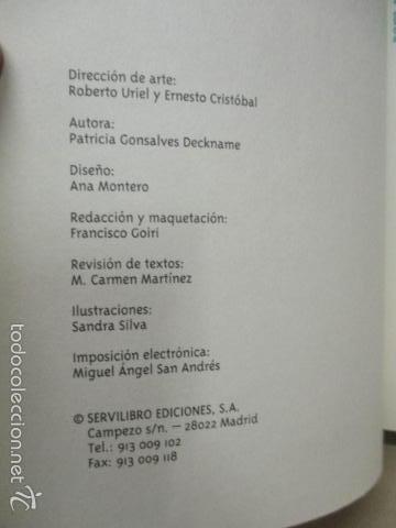 Libros de segunda mano: 1000 CONSEJOS PARA SER BUENOS PADRES - 350 PAGINAS - EDICIONES SERVILIBRO - Foto 3 - 55473707