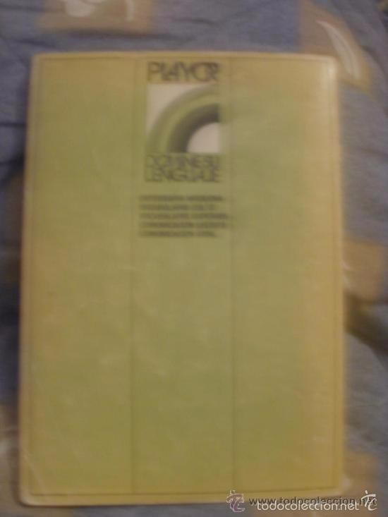 Libros de segunda mano: COMO AUMENTAR SU VOCABULARIO - Foto 2 - 58088741