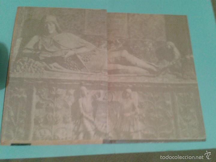 Libros de segunda mano: Manual de Educación Física Escolar / Rafael CHAVES. 1962. Con sello Frente de Juventudes de Córdoba. - Foto 2 - 60734291