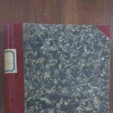 Libros de segunda mano: PEDAGOGIA MODERNA 1925 TOMO III. Lote 61617604