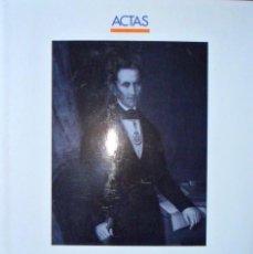 Libros de segunda mano: PABLO MONTESINO Y LA MODERNIZACIÓN EDUCATIVA EN ESPAÑA. LEONCIO VEGA GIL.. Lote 109180787