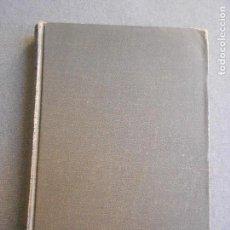 Libros de segunda mano: MANUAL DE HIDRAULICA. Lote 124114555