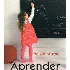 Libros de segunda mano - Aprender a educar. - Aldort, N.. - 127697820