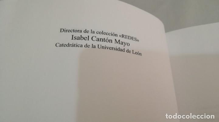 Libros de segunda mano: LA INFANCIA ROBADA A PROPOSITO DE LOS NIÑOS VULNERABLES/ AMANDO VEGA FUENTE/ COLECCIÓN REDES - Foto 6 - 144452090