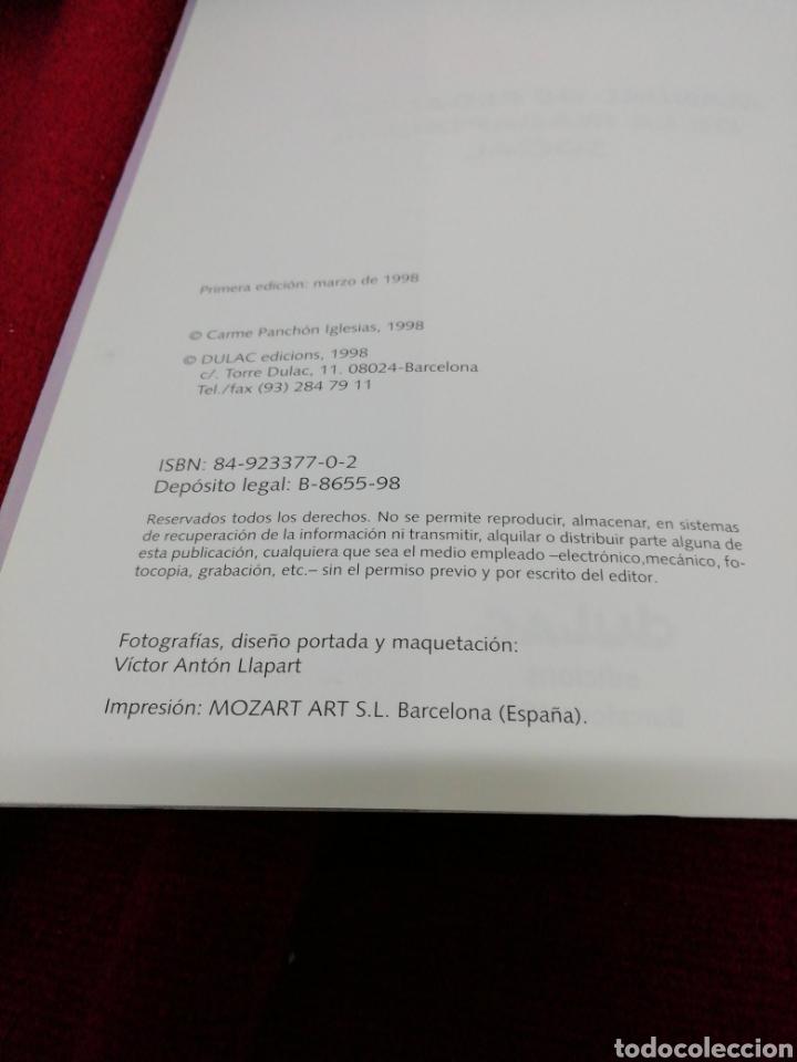 Libros de segunda mano: Manual de pedagogía de la inadaptación social - Foto 2 - 151702440