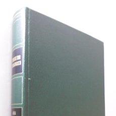 Libros de segunda mano: CONSULTOR PEDAGÓGICO LITERATURA ÁREA DE LINGÜÍSTICA - FOMENTO DE BIBLIOTECAS. Lote 151842900