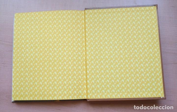 Libros de segunda mano: LLA 26 La Nueva Pedagogía - Biblioteca Salvat de grandes temas - Nº 67 - Foto 4 - 168479240