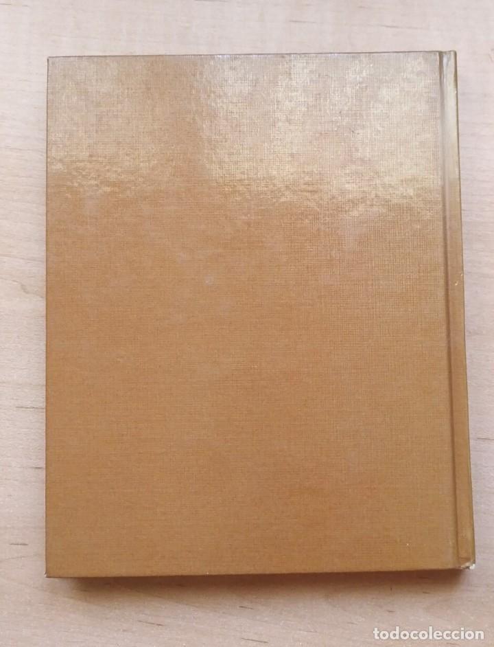 Libros de segunda mano: LLA 26 La Nueva Pedagogía - Biblioteca Salvat de grandes temas - Nº 67 - Foto 5 - 168479240