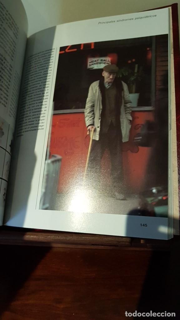 Libros de segunda mano: PROGRAMA DE FORMACIÓN DE PADRES Nº 4, POR CARLOS GISPERT DE ED. OCÉANO / EXITO EN BARCELONA 1986 - Foto 4 - 169005324