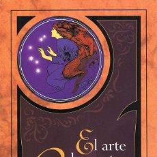 Livres d'occasion: EL ARTE DE CONTAR CUENTOS - MARIE L. SHEDLOCK. SIRIO. Lote 171808588