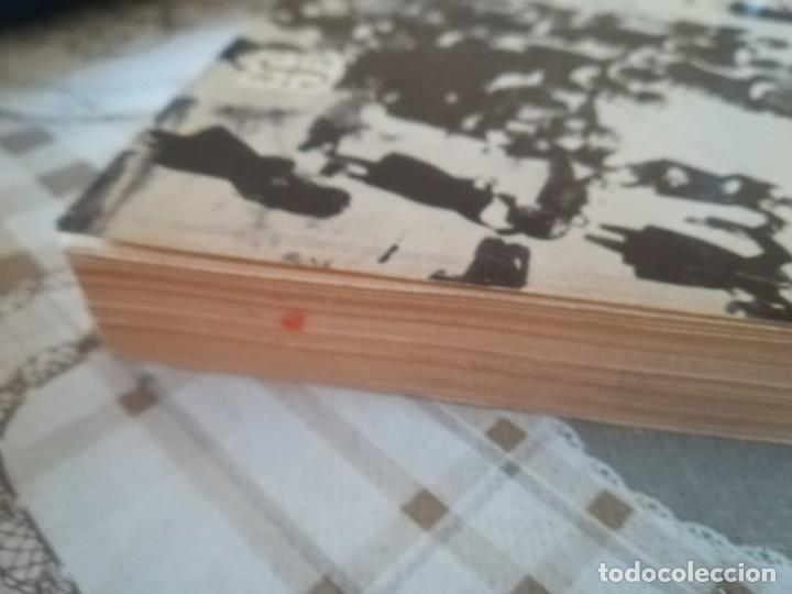 Libros de segunda mano: Los grandes pedagogos. Estudios realizados bajo la dirección de Jean Château - Impreso en México - Foto 5 - 173122755