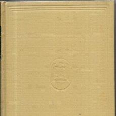 Libros de segunda mano: == H41 - SOCIOLOGIA Y VIDA SOCIAL - YOUNG MACK - PRIMERA EDICION EN ESPAÑOL. Lote 175122270