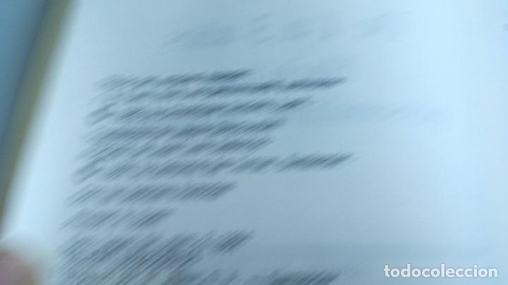 Libros de segunda mano: ASI SE HACE EL HOMBRE . 1 A 3 AÑOS - HACIA UNA PERSONALIDAD AUTONOMA - JEAN FRANCOIS SKRZYOCZAK - Foto 6 - 180045040