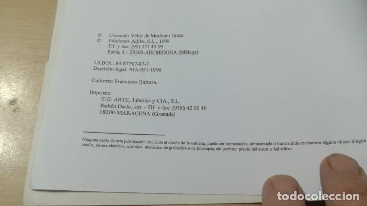Libros de segunda mano: ORIENTACION E INTERVENCION PSICOPEDAGOGICA - CONSUELO VELAZ - CONCEPTO MODELOS PROGRAMAS EVALUACION - Foto 5 - 182088720