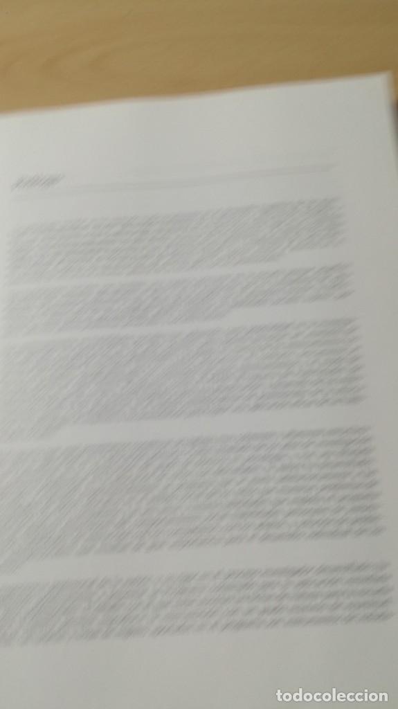 Libros de segunda mano: PROGRAMA DE ENSEÑANZA DE HABILIDADES DE INTEGRACION SOCIAL PEHIS - INES MONJAS CASARES / LL304 - Foto 10 - 197516370