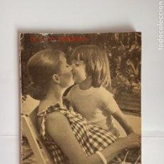 Libros de segunda mano: CÓMO EXPLICAR EL AMOR A LOS NIÑOS, DESCLEE DE BROUWER. Lote 192764696