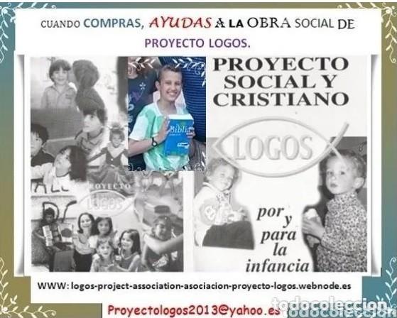 Libros de segunda mano: CARTILLA MODERNA DE URBANIDAD, para niños. Edi. Luis Vives SA 1949 - Foto 10 - 193745435