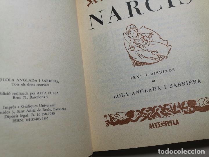 Libros de segunda mano: JOCS EN CATALÁN .JUEGOS PARA SCOUTS ESCOLTES.CAMPAMENTOS.1954 BARCELONA - Foto 2 - 197216353