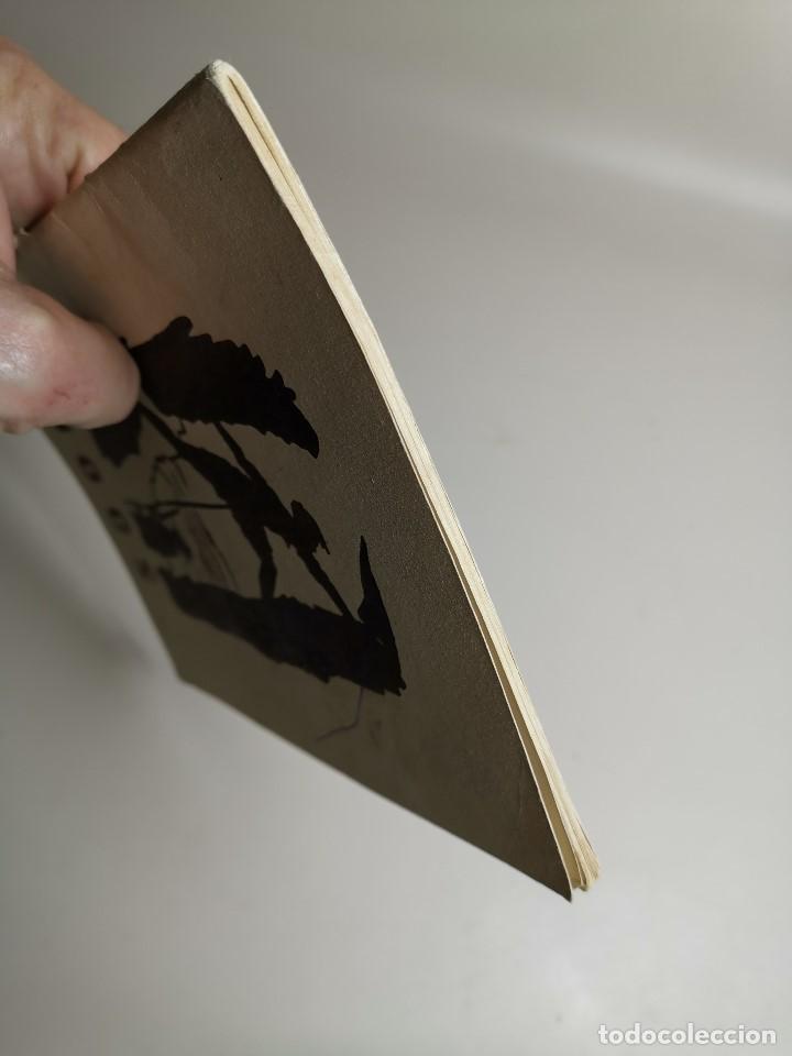 Libros de segunda mano: JOCS EN CATALÁN .JUEGOS PARA SCOUTS ESCOLTES.CAMPAMENTOS.1954 BARCELONA - Foto 5 - 197216353