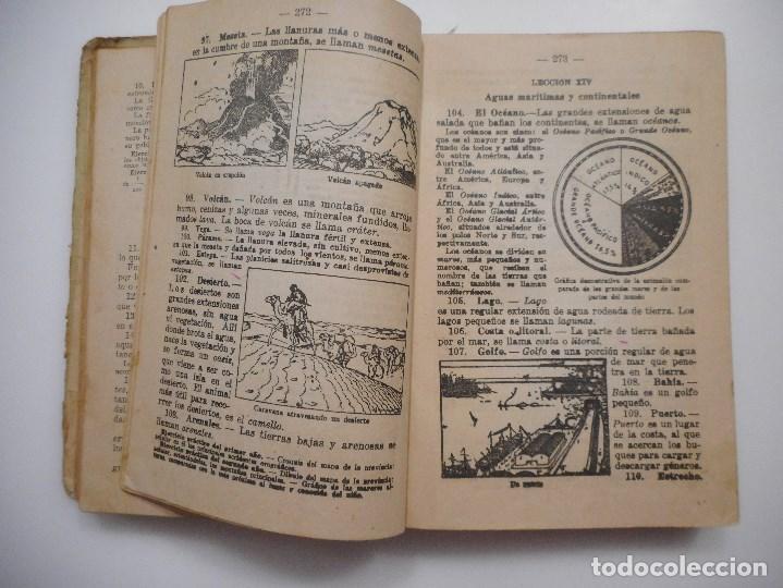 Libros de segunda mano: D. JOSÉ DALMÁU CARLES Enciclopedia ciclico-pedagógica. Grado medio Y99447W - Foto 2 - 197650727