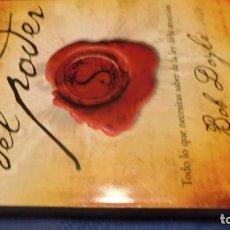 Libros de segunda mano: DESARROLLA UNA MENTE PRODIGIOSA TODOS PODEMOS DESARROLLAR NUESTRA MENTE HASTA LÍMITES INSOSPECHADOS. Lote 213514673