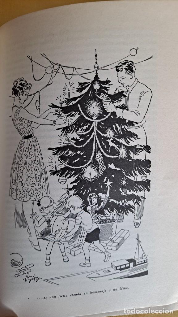 Libros de segunda mano: EVA GIBERTI -ESCUELA PARA PADRES ( 3 TOMOS) - BUENOS AIRES 1968 - Foto 6 - 242021245
