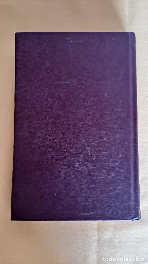Libros de segunda mano: EVA GIBERTI -ESCUELA PARA PADRES ( 3 TOMOS) - BUENOS AIRES 1968 - Foto 7 - 242021245