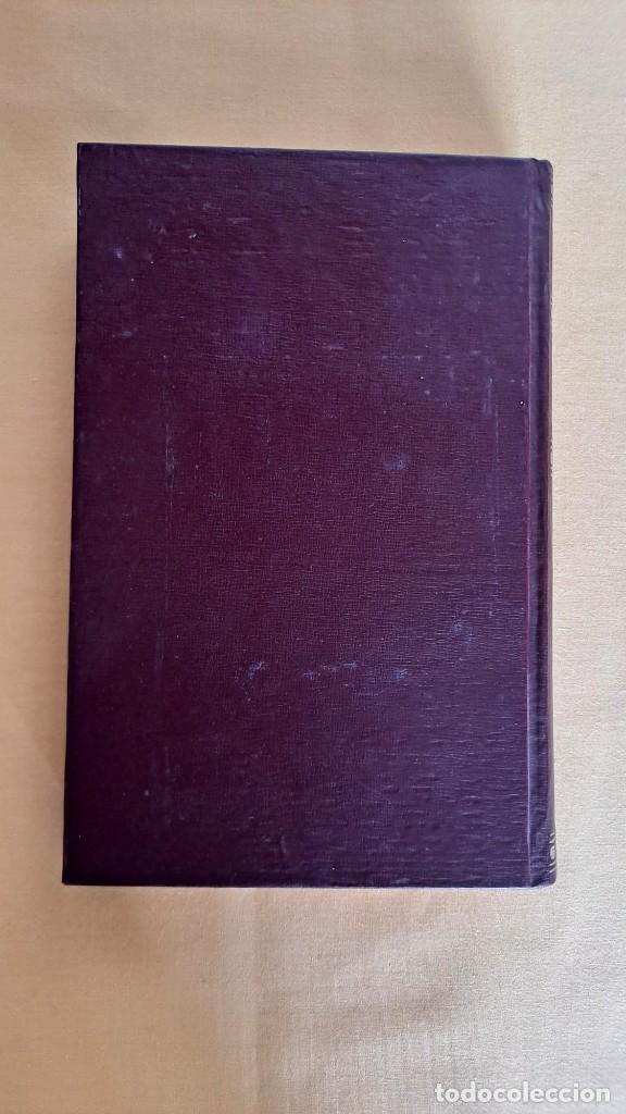 Libros de segunda mano: EVA GIBERTI -ESCUELA PARA PADRES ( 3 TOMOS) - BUENOS AIRES 1968 - Foto 13 - 242021245
