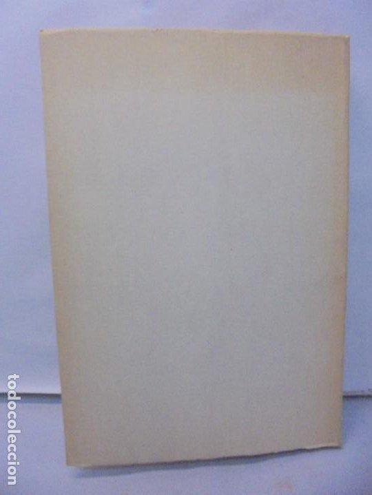 Libros de segunda mano: PALESTRA GRAMATICAL. CRITICA DE DOCTRINA Y NUEVAS POSTULACIONES. RAMON M. ALBESA. 1963 - Foto 18 - 245938880
