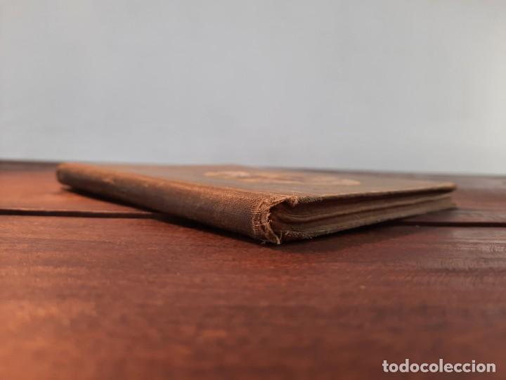 Libros de segunda mano: CARTILLA - ELADIO HOMS - EDITORES SEIX Y BARRAL HNOS., 1941, 13ª EDICION, BARCELONA - Foto 7 - 250234150