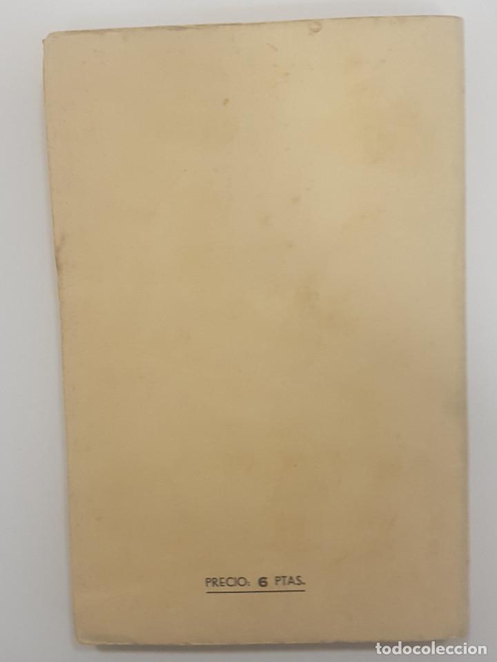 Libros de segunda mano: LA SEXUALIDAD INFANTIL (normas de educación). Dr. José de ELEIZEGUI. 1936 1934 - Foto 5 - 262080345