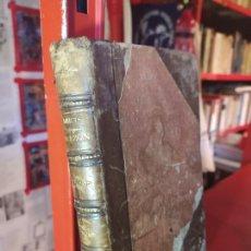 Libros de segunda mano: CORAZÓN (DIARIO DE UN NIÑO) - AMICIS, EDMUNDO. Lote 262765840