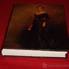 Libros de segunda mano: LUIS MOSQUERA (1899-1987). Lote 26436665