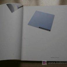 Libros de segunda mano: V BIENAL DE PINTURA DE MURCIA 1993.. Lote 24585420