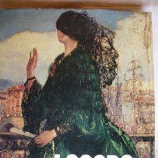 Libros de segunda mano: LOSADA. MANUEL LLANO GOROSTIZA. GRAN FORMATO. Lote 26742716