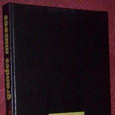 Libros de segunda mano: LA PINTURA EN LOS GRANDES MUSEOS (TOMO 2) POR LUIS MONREAL DE PLANETA EN BARCELONA 1982 9ª EDICIÓN. Lote 24735049