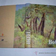 Libros de segunda mano: RAFAEL BOTÍ CÓRDOBA 1900 MADRID 1995 RM40235. Lote 27567690