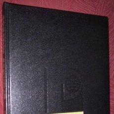 Libros de segunda mano: LA PINTURA EN LOS GRANDES MUSEOS (TOMO 6) POR LUIS MONREAL DE PLANETA EN BARCELONA 1982 7ª EDICIÓN. Lote 23389788