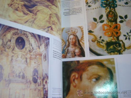 Libros de segunda mano: GOYA EN EL CAMINO - Foto 8 - 26944129