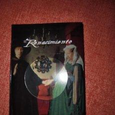 Libros de segunda mano - EL RENACIMIENTO / LABNO, JEANNIE - 27778036