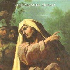 Libros de segunda mano: ANTONIO GONZALEZ VELAZQUEZ PINTOR DE CAMARA DE SU MAJESTAD 1723 - 1792 AT-406. Lote 27798021