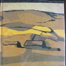 Libros de segunda mano: LIBRO PINTOR VAQUERO.NUEVO. Lote 27866987