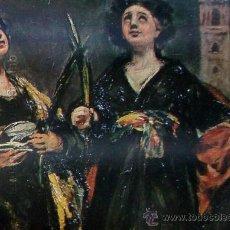 Libros de segunda mano: MUSEO DEL PRADO-GRANDES PINACOTECAS-GOYA XVIII-VELAZQUEZ-XVII-EL GRECO-TICIANO..XVI CROMOS SUELTOS. Lote 29110353