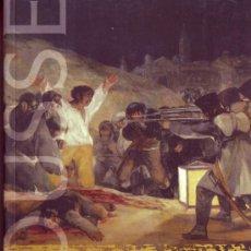 Libros de segunda mano: RECONOCER EL ARTE. EL. ARTE ROMANTICO.. Lote 29385646