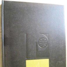 Libros de segunda mano: LA PINTURA EN LOS GRANDES MUSEOS 4: REALES MUSEOS DE BRUSELAS; MUSEO REAL DE AMBERES; RIJKSMUSEUM.... Lote 29597102