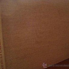 Libros de segunda mano: (404) LA CATALUNYA PINTORESCA - XAVIER NOGUES - FUNDACIO XAVIER NOGUES. Lote 32046035