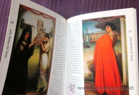 Libros de segunda mano: ROMERO DE TORRES - LILY LIVAK (Como nuevo) - Foto 3 - 32138709