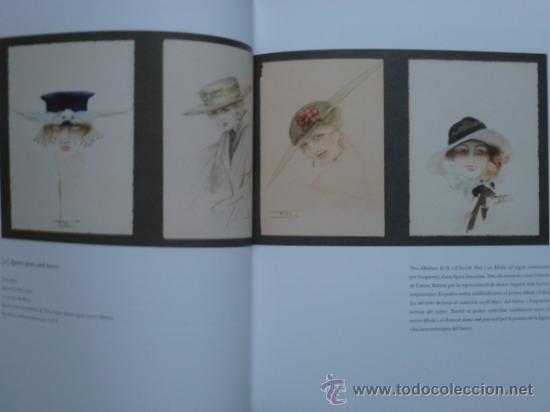 Libros de segunda mano: - Foto 8 - 33435738