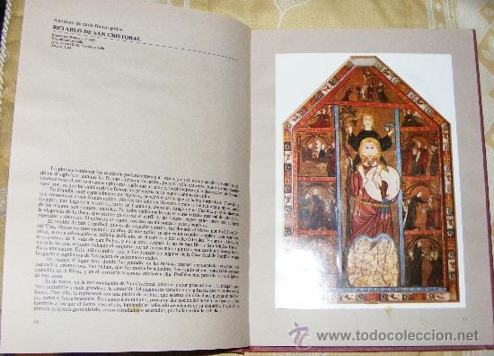 Libros de segunda mano: INTERIOR LIBRO - Foto 2 - 33959645