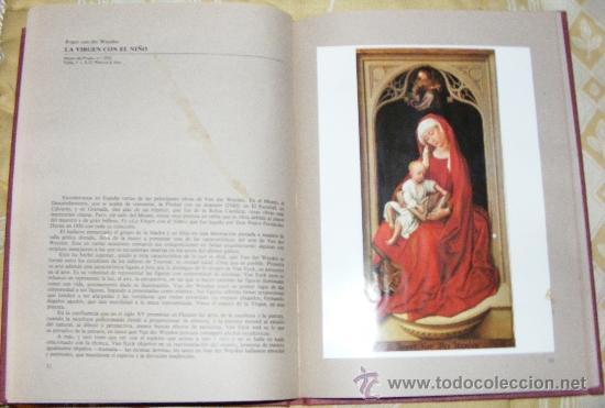 Libros de segunda mano: INTERIOR LIBRO - Foto 3 - 33959645